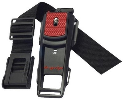 Buy B-Grip Camera Belt Holder Strap: Strap