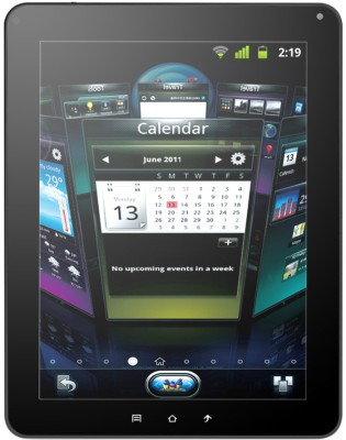 Buy ViewSonic ViewPad 10e: Tablet
