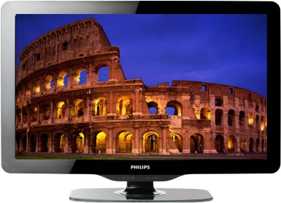 Buy Philips 42 Inches Full HD LCD 42PFL5506 Television: Television
