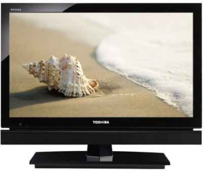 Buy Toshiba 32PS10 LED 32 inches HD Television: Television
