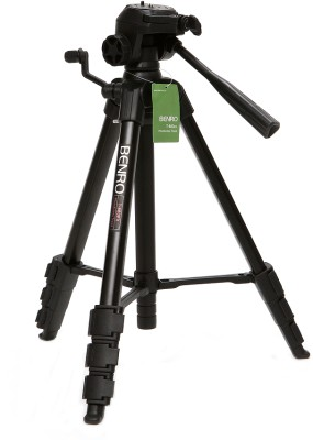 Buy Benro T-880EX: Tripod