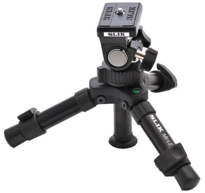 Buy Slik MINI II: Tripod