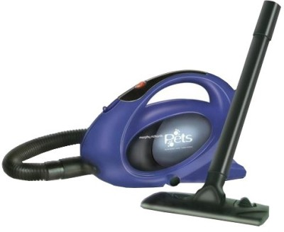 Buy Morphy Richards Pets Handheld Vacuum & Blow Dryer Vacuum Cleaner: Vacuum Cleaner