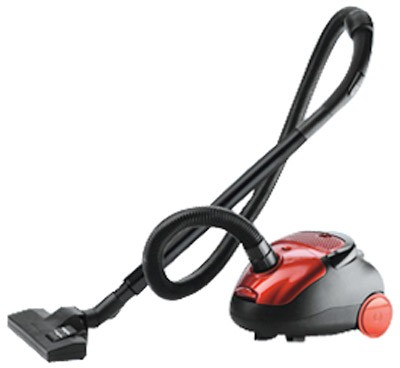 Buy Eureka Forbes Trendy Nano Vacuum Cleaner: Vacuum Cleaner
