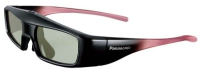 Buy Panasonic TY-EW3D3SW Video Glasses: Video Glasses