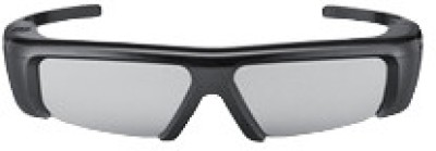 Buy Samsung SSG-3100GB Video Glasses: Video Glasses