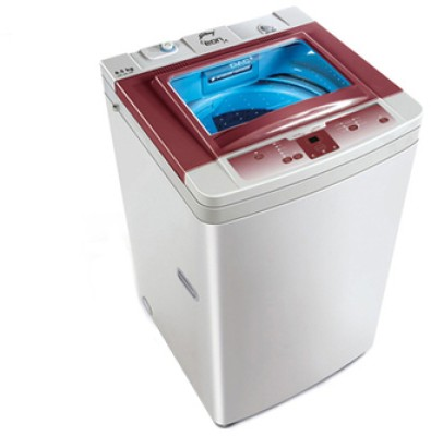 Buy Godrej GWF 650 FC Automatic 6.5 kg Washer Dryer: Washing Machine
