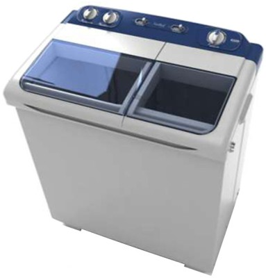 Buy Whirlpool I-65 Semi-Automatic 6.5 kg Washer Dryer: Washing Machine