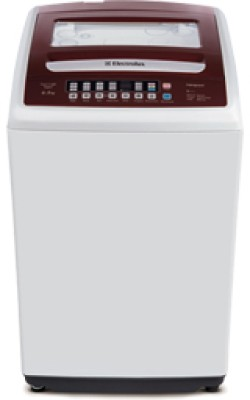 Buy Electrolux ET62VSMR Automatic 6.2 kg Washer Dryer: Washing Machine