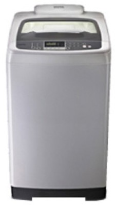 Buy Samsung WA82B4TEC Automatic 6.2 kg Washer Dryer: Washing Machine
