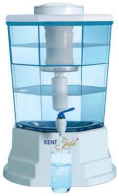 Buy Kent Gold Plus Water Purifier: Water Purifier
