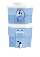 Kent Gold Optima Water Purifier: Water Purifier