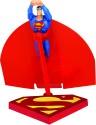 Funskool Superman - Flyer