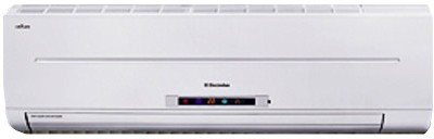 Buy Electrolux 1 Ton - SB 33 Split AC: Air Conditioner