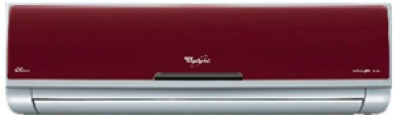 Buy Whirlpool 1 Ton - Elegance Split AC: Air Conditioner