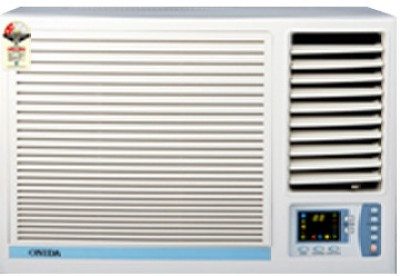Buy Onida Trendy 1 Ton - W12TRD2 Window AC: Air Conditioner