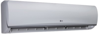 Buy LG 1 Ton - LSA3MR2T Split AC: Air Conditioner