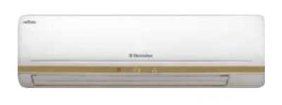 Buy Electrolux 1 Ton - EGS 33 Split AC: Air Conditioner