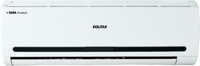 Buy Voltas 1.5 Tons - Gold 2S Split AC: Air Conditioner