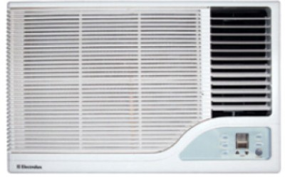 Buy Electrolux 1 Ton - EEW31 Window AC: Air Conditioner