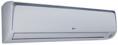 Buy LG 1 Ton - LSA3UR3A Split AC: Air Conditioner