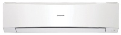 Buy Panasonic econ Pearl 2 Tons - CS-YC24NKY Split AC: Air Conditioner