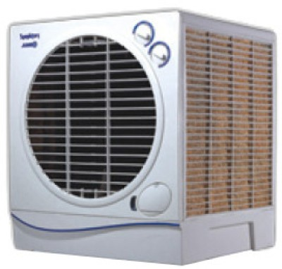 Buy Symphony Jumbo Desert Cooler: Air Cooler