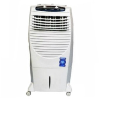 Buy Maharaja Whiteline Thunder Cooler: Air Cooler