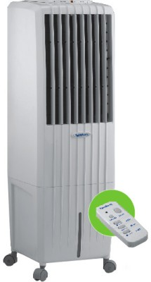 Buy Symphony Diet 22E Tower Cooler: Air Cooler