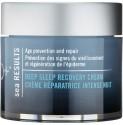 H2O Plus Sea Results Deep Sleep Recovery Cream - 50 Ml