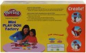 Funskool Mini Play-Doh Factory