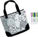 Simba Color Me Mine Fashion Bag