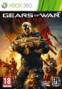 Gears Of War: Judgment - Games, Xbox 360
