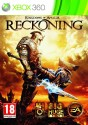 Kingdoms Of Amalur: Reckoning - Games, Xbox 360
