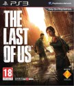 The Last Of Us - Games, PS3
