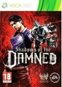 Shadows Of The Damned - Games, Xbox 360