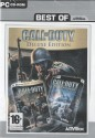 Call Of Duty (Deluxe Edition) - Games, PC