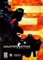 Counter Strike: Global Offensive (PC & MAC Compatible) - Games, PC