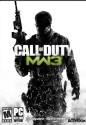 Call Of Duty : Modern Warfare 3 - Games, PC
