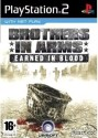 Brothers In Arms : Earned In Blood - Games, PS2