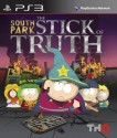 South Park: The Stick Of Truth - Games, PS3