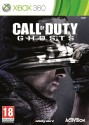 Call Of Duty: Ghosts - Games, Xbox 360