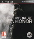 Medal Of Honor - Games, PS3