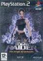 Lara Croft Tomb Raider : The Angel Of Darkness - Games, PS2