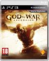 God Of War: Ascension - Games, PS3