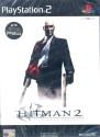 Hitman 2 : Silent Assassin - Games, PS2