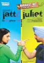 Jatt & Juliet: Av Media