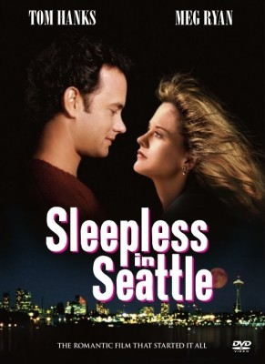 Buy Sleepless In Seattle: Av Media