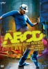 ABCD: Anybody Can Dance (Movie, DVD)