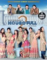Housefull 2: Av Media